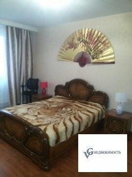 Сдается квартира, Аренда квартир в Москве, ID объекта - 326004559 - Фото 1