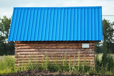 Продам дом в Омском - Фото 5