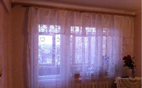 Продается 3-комнатная квартира 67 кв.м. на ул. Кирова - Фото 3