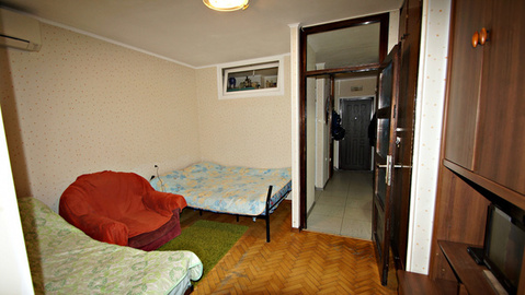 Квартира в Новом Сочи на ул.Пирогова - Фото 5