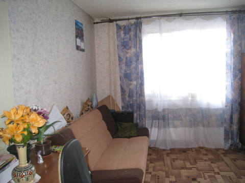 момента принятия купить однокомнатную квартиру в москве метро волжское недорого ветрового