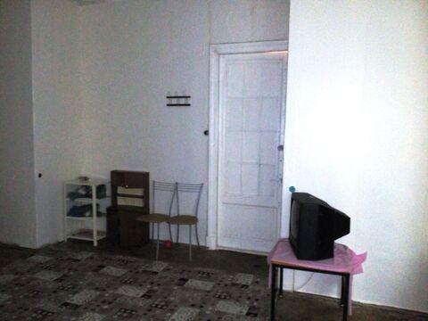 Комната 28 м в 3-х комн квартире. Центр - Фото 3