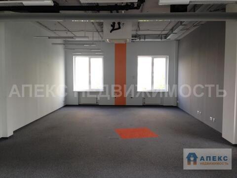 Аренда офиса 200 м2 м. Отрадное в бизнес-центре класса В в Отрадное - Фото 5