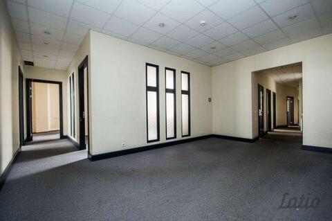 Продажа квартиры, Купить квартиру Рига, Латвия по недорогой цене, ID объекта - 313140042 - Фото 1
