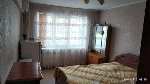 Продажа квартиры, Благовещенск, Чудиновский пер. - Фото 3