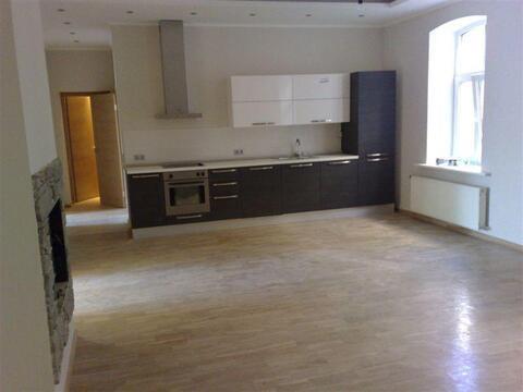 Продажа квартиры, Купить квартиру Рига, Латвия по недорогой цене, ID объекта - 313136499 - Фото 1