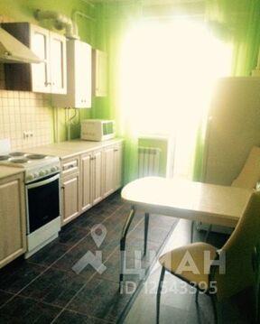 Продажа квартиры, Осиновая Гора, Ленинский район, Проезд 1-й Восточный - Фото 1
