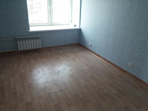 Продам 2-х комнатную ул.Ленинского Комсомола д.40 корпус 1, 59,15м2 - Фото 2
