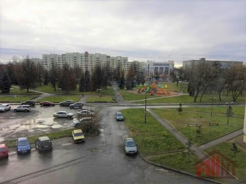 Продажа квартиры, Псков, Ул. Народная - Фото 3