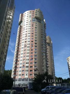 2-к кв. Московская область, Химки ул. Бабакина, 15 (70.0 м) - Фото 1