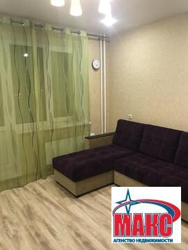 Продам 3-комнатную квартиру по адресу Степана Разина 14 - Фото 2
