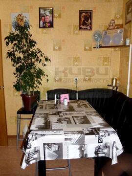 Продажа квартиры, Вологда, Пошехонское ш. - Фото 2