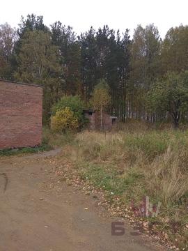 Коммерческая недвижимость, ул. Весенняя, д.4 - Фото 2