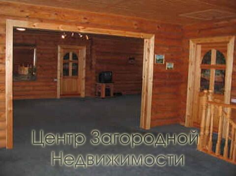 Дом, Ярославское ш, 12 км от МКАД, Загорянский, поселок. поселок . - Фото 4