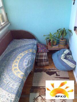 Здаеться прекрасная видовая 2х комнатная квартира в Алупке! - Фото 5