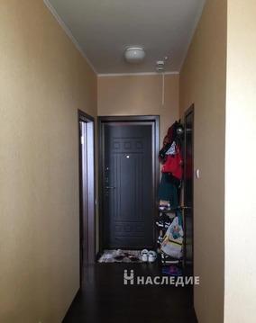 Продается 1-к квартира Жданова - Фото 4