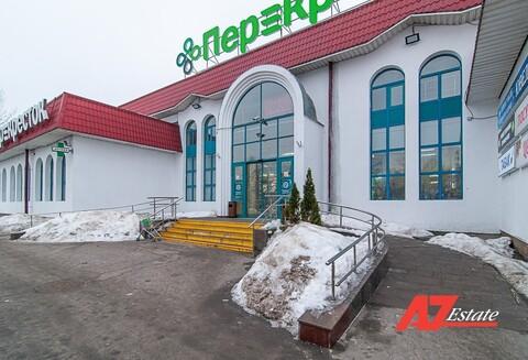 Аренда пищевого производства 250 кв.м в Отрадном - Фото 2