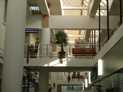 Аренда офиса, Иркутск, Ул. Литвинова - Фото 5