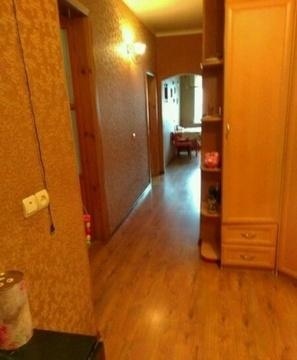 Продам 3 к. кв ул. Б. Московская д.66 - Фото 2
