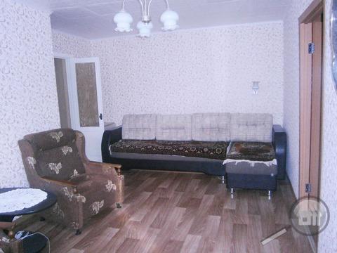 Продается 4-комнатная квартира, ул. Карла Маркса - Фото 5