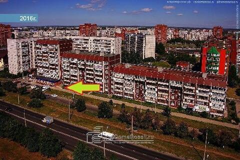 Продажа торгового помещения, Тольятти, Ул. 70 лет Октября - Фото 2