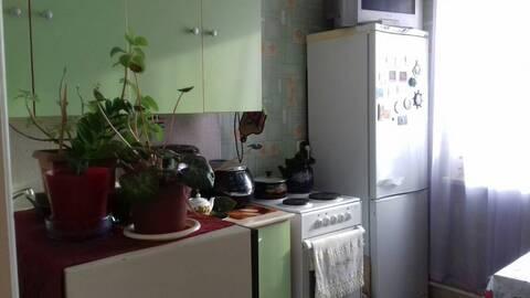 Продам 1-комнатную квартиру 40 кв.м. в Магнитогорске - Жукова,19 - Фото 1