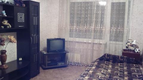 Сдаётся на длит срок квартира Дедовск - Фото 2