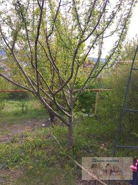 Продам коттедж/дом на 9-ой Дачной, ул. 2-я Зеленогорская - Фото 2