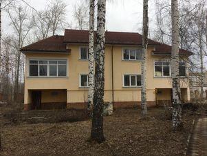 Продажа таунхауса, Пермь, Ул. Цимлянская - Фото 1