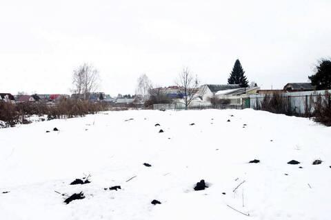 Продам дом в хорошем районе - Фото 3