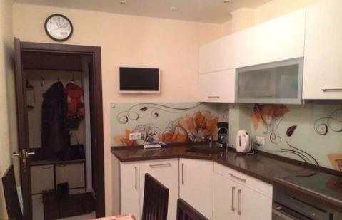 Аренда квартиры, Ахтубинск, Ахтубинский район, Будённого - Фото 3