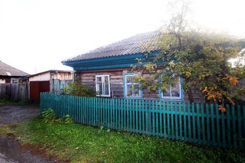 Продам дом - Фото 3