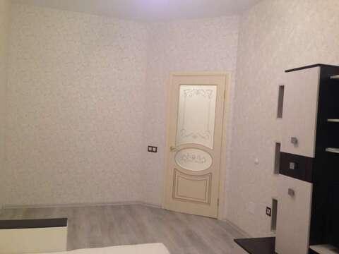 Аренда квартиры, Ачинск, 8-й микрорайон - Фото 2