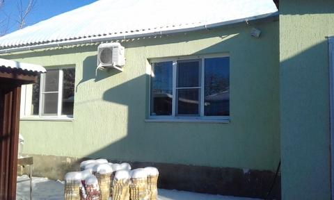 Продаю дом в р-не Пушкина 2007 г.п. - Фото 3
