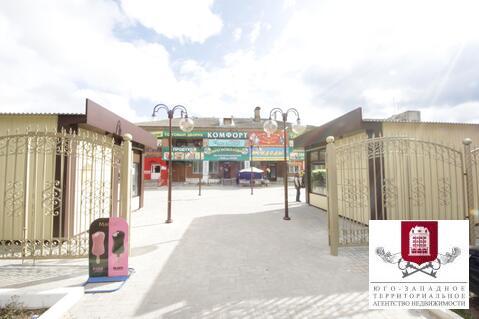 Продается торговый комплекс 827,4 кв.м.с земельным участком 2998 кв.м - Фото 2