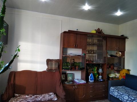 Судогодский р-он, Судогда г, Пионерская ул, д.25, 2-комнатная . - Фото 4