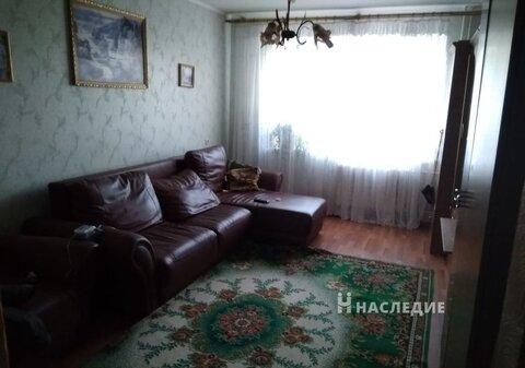 Продается 3-к квартира Таганрогская - Фото 5
