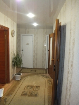 Продажа квартиры, Заречный, Ул. Заречная, Купить квартиру в Заречном по недорогой цене, ID объекта - 326469996 - Фото 1