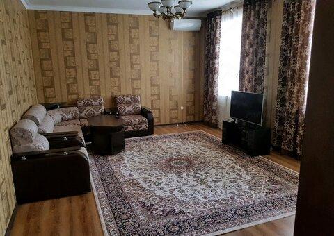 Сдается в аренду квартира г.Махачкала, ул. Лаптиева - Фото 5