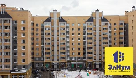 Продам 1 квартиру в Благовещенском на Смирнова чебоксары1