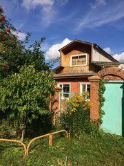 Продажа дома, Чебоксары, Ул. Башмачникова - Фото 1