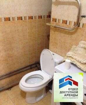 Квартира ул. Бориса Богаткова 266/3 - Фото 2