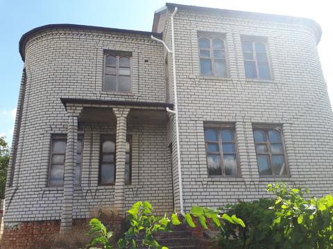 Продам новый кирпичный дом 424 кв.м. г. Керчь - Фото 5