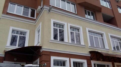 Продажа офиса, Воронеж, Ул. Куколкина - Фото 5