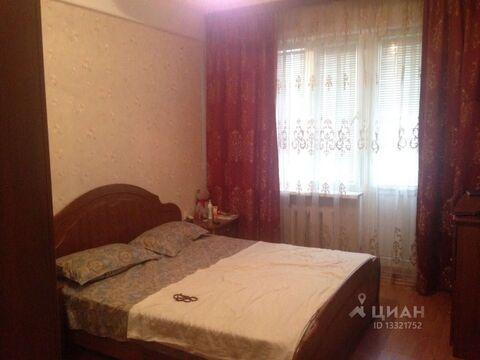 Аренда квартиры, Махачкала, Ул. Дахадаева - Фото 2