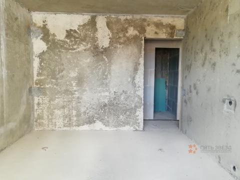 Продается 3 комнатная квартира в г .Чехов, ул.Земская 18 - Фото 5