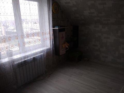 Продажа дома, Ильский, Северский район, Ул. Ленина - Фото 4