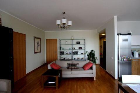 Продажа квартиры, Купить квартиру Рига, Латвия по недорогой цене, ID объекта - 313140368 - Фото 1