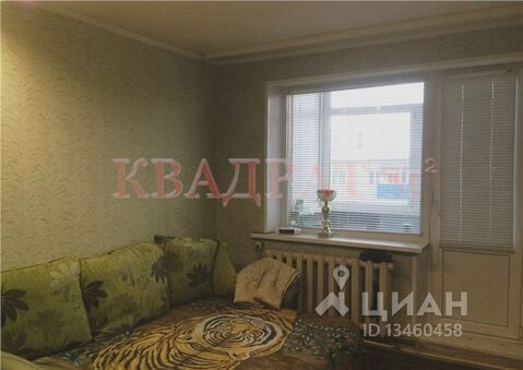 Продажа комнаты, Нефтеюганск, 4 - Фото 1