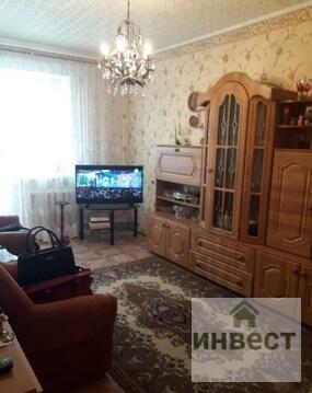 Продаётся 1-комнатная квартира , Тучково Новая ул.2 - Фото 2